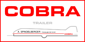 Spindelberger Trailer