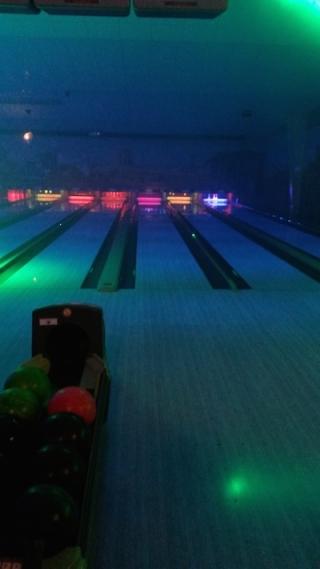 Bad Homburg Bowling