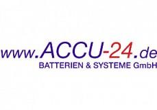 ACCU 24_Logo