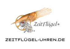Zeitfluegel_Logo