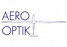 Aero_optik logo